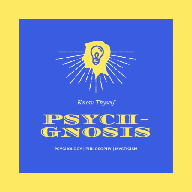 Psych-Gnosis
